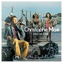 Christophe Maé - C'est ma terre (comme a la maison)