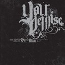 Your Demise - Blood stays on the blade