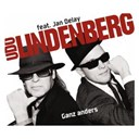 Udo Lindenberg - Ganz anders (feat. jan delay)