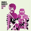 Gnarls Barkley - Going on (dmd)