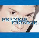 Frankie Negron - Siempre frankie (greatest hits)