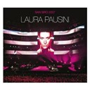 Laura Pausini - San siro 2007 (deluxe album)(with booklet)