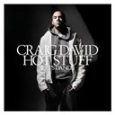 Craig David - Hot stuff (let's dance) (1 track dmd)