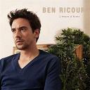 Ben Ricour - L'heure d'hiver