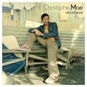Christophe Ma&eacute; - On s'attache (single acoustique) (single audio)