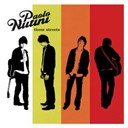 Paolo Nutini - These Streets (Live In Concert Version)