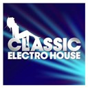 Andy Daniell / Armand Van Helden / Classic Electro House / Crystal Waters / Disco Dealers / Dj Delicious / Erick Morillo / Frank Degrees / Harry 'choo Choo' Romero / Phunk Nouveaux / Planet Soul / Richard Grey / Steve Angello / Timmy Vegas - Classic electro house