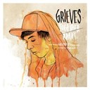 Grieves - Together/apart (clean version)
