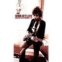 Bob Dylan - Greatest Hits Volumes 1, 2 &amp; 3