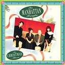 Manhattan Transfer - The christmas album