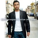 Mario Frangoulis - Follow your heart