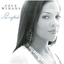 Cece Winans - Purified