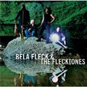 Bela Fleck / The Flecktones - The hidden land