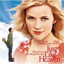 Just Like Heaven - Just Like Heaven - Music From The Motion Picture