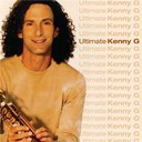 Kenny G - Ultimate kenny g