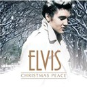 "Elvis Presley ""The King"" - Christmas peace"