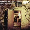 Groove Armada - Goodnight country (hello nightclub)