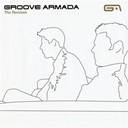 Groove Armada - The remixes