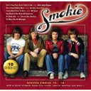 Smokie - Selected singles 75-78