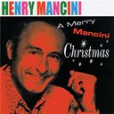 Henry Mancini - A merry mancini christmas