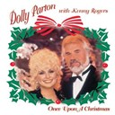 Dolly Parton / Kenny Rogers - Christmas songbook