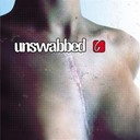 Unswabbed - Unswabbed