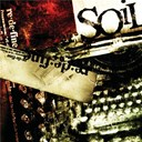 Soil - Redefine