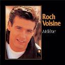 Roch Voisine - hélène