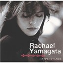 Rachael Yamagata - Happenstance