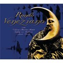 Rondo Veneziano - Spielt vivaldi, mozart, beethoven
