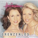 Geschwister Hofmann - Grenzenlos