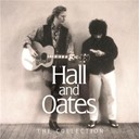 Daryl Hall / John Oates - Collection