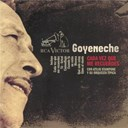 Roberto Goyeneche - Cada vez que me recuerdes