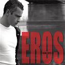 Eros Ramazzotti - best of