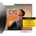 "Elvis Presley ""The King"" - elvis"