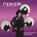 M People - Ultimate collection the remixes