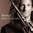 Kenny G - At last... the duets album