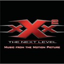 Big Boi / Bone Crusher / Bubba Sparxxx / Ice Cube / J-Kwon / Killer Mike / Korn / Moby / P O D / Petey Pablo / Public Enemy / Velvet Revolver / Xzibit / Youngbloodz - Xxx : the next level (B.O.F.)