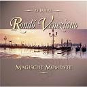 Rondo Veneziano - Magische momente
