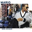 Mario - Here i go again