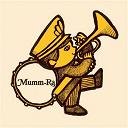 Mumm-Ra - Black hurts day and the night rolls on