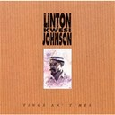 Linton Kwesi Johnson - Tings an' times