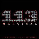113 - Marginal