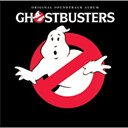 Air Supply / Elmer Bernstein / Laura Branigan / The Trammps / Thompson Twins - ghostbusters