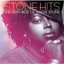 Angie Stone - the very best of