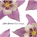 John Denver - Love songs