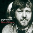 Harry Nilsson - Everybody's talkin': the very best of harry nilsson