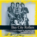 The Bay City Rollers - Collections