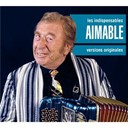 Aimable - Les indispensables : aimable