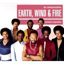 Earth, Wind & Fire - LES INDISPENSABLES : EARTH WIND & FIRE
